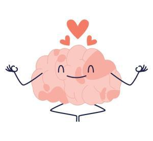 mental health brain (1)