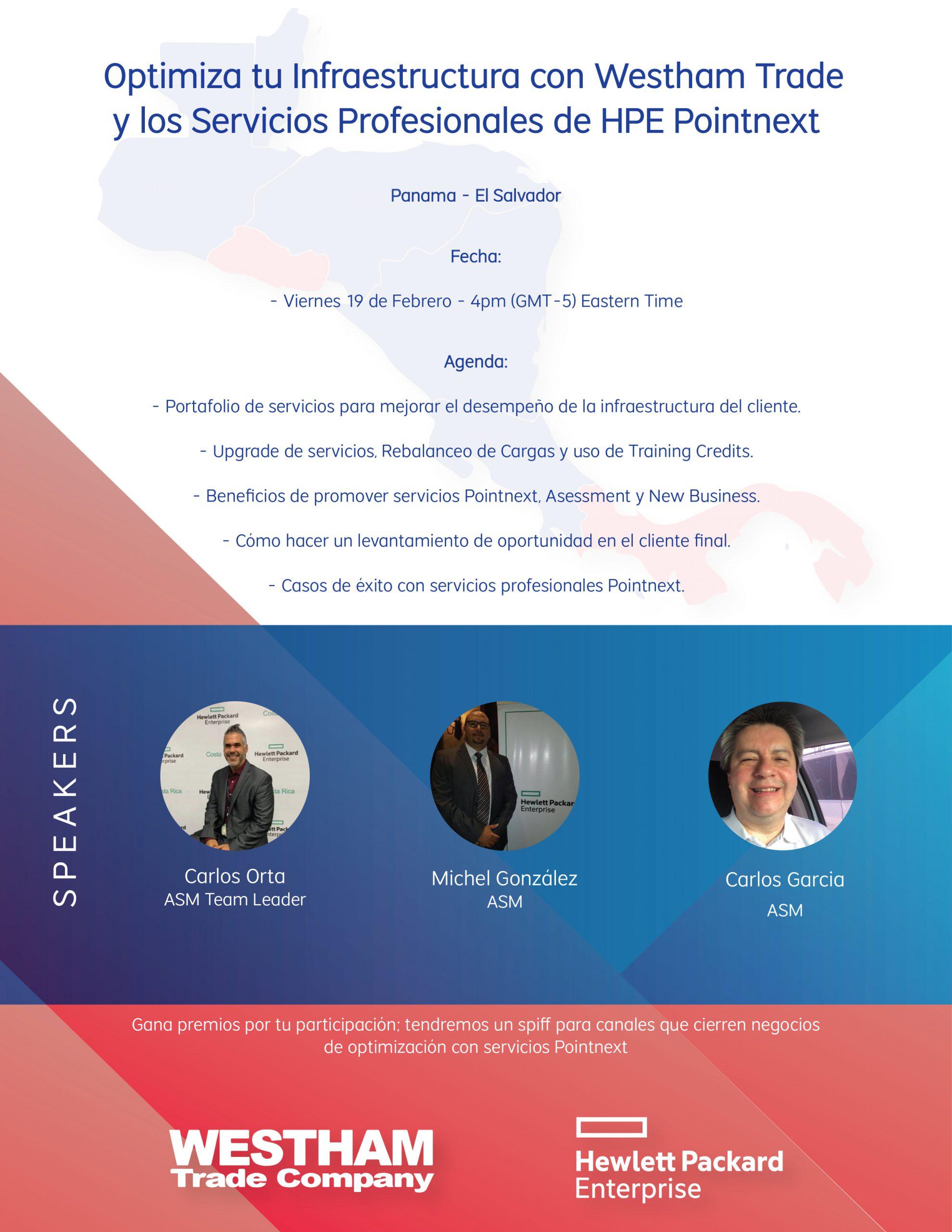 Invitacion Evento Victor