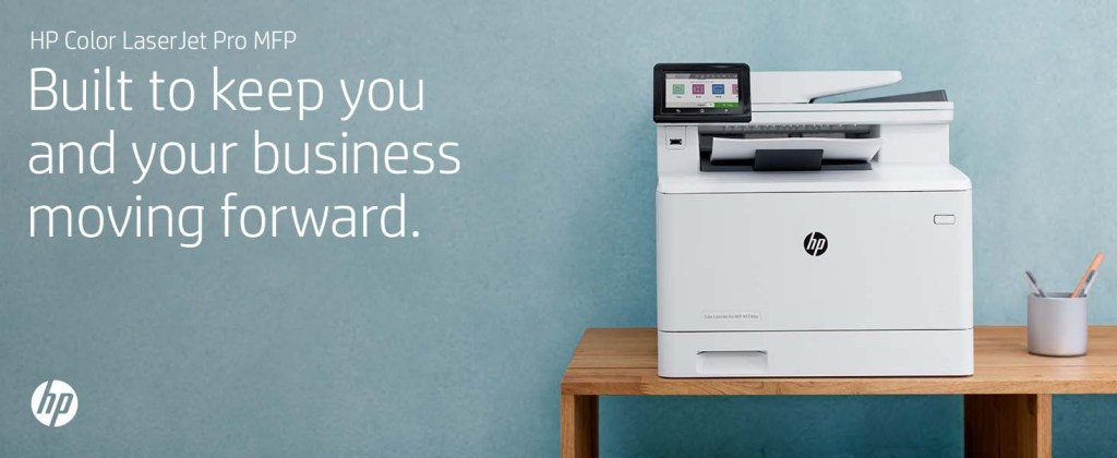HP_Color_LaserJet_Pro_MFP_M479_Desktop_Hero_Banner_ee
