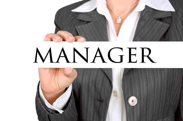 Aziende verso la managerializzazione: esperti di innovazione e manager di rete le figure più richieste