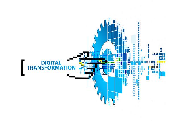 Mercato ICT in lieve crescita a 30,5 miliardi nel 2019 e a 31,5 nel 2021. Cultura e competenze digitali i principali ostacoli nelle PMI