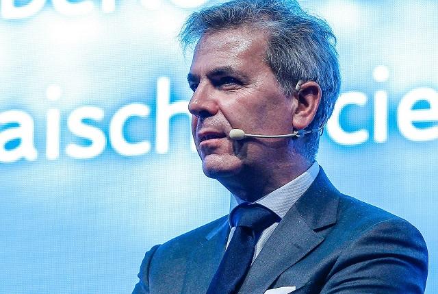 Osservatorio Industria 4.0 PoliMi: il mercato vale 3,2 miliardi di euro nel 2018, +35%. HR e lavoratori ancora poco coinvolti