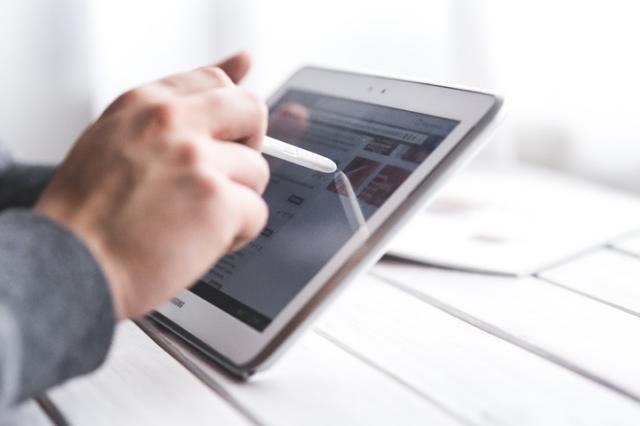 I CIO europei ostacolati dal top management nel percorso di trasformazione digitale