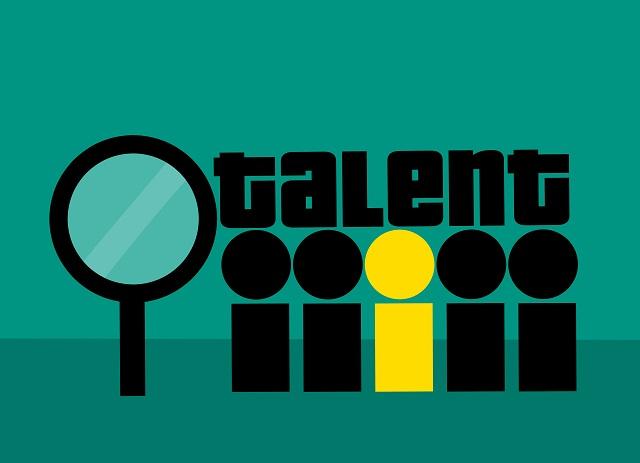 """Future of work and HR Tech 2020: tra smart working ed employer branding la prossima sfida delle risorse umane sarà la """"data science"""""""