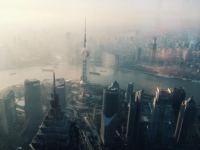 I passi per vendere i propri prodotti e servizi in Cina