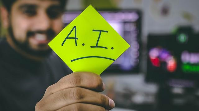 Intelligenza Artificiale: 4 prospettive di crescita per le PMI