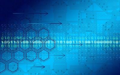 L'automazione intelligente del data management è essenziale se mancano le competenze