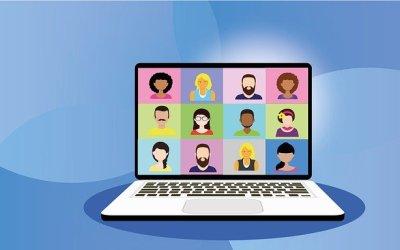 L'emergenza Covid19 investe le direzioni HR: le organizzazioni agili più pronte al cambiamento