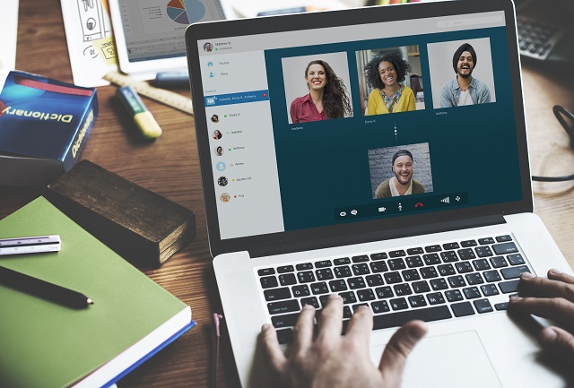 Lavoro ibrido: nuove prospettive per le aziende