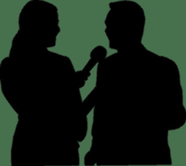 L'intervista per la ricerca dei bisogni