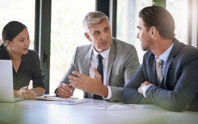 Post-Covid e risorse umane: per il 78% dei dirigenti la capacità di adattamento è essenziale