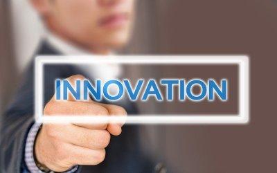 Avviso 1/2021 di Fondimpresa: 20 milioni di euro per l'innovazione delle imprese