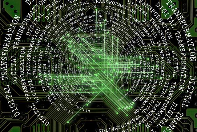 Business post-Covid, la rivoluzione digitale