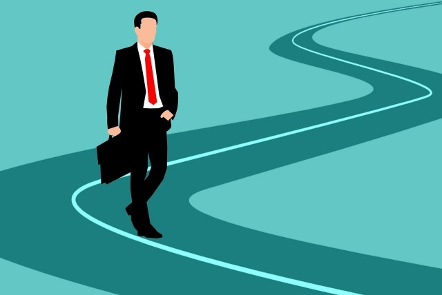 Management imprenditoriale: la via per la competitività delle aziende italiane