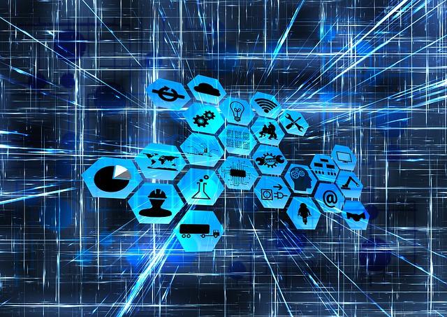 Trends in Manufacturing, la nuova indagine di Salesforce rivela che l'81% delle aziende del settore manifatturiero ha accelerato sul digitale