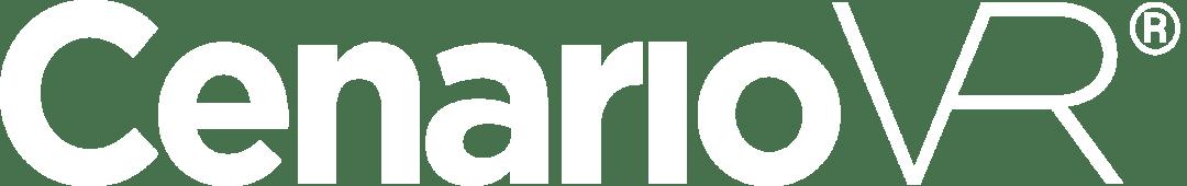 Cenario VR logo WTraining