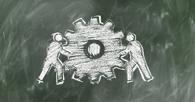 La pandemia ha reso ancor più strategico il ruolo del Direttore HR