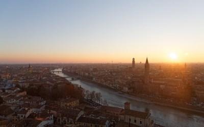 Verona: al via il Bando per la concessione di voucher alle PMI in tema di digitalizzazione