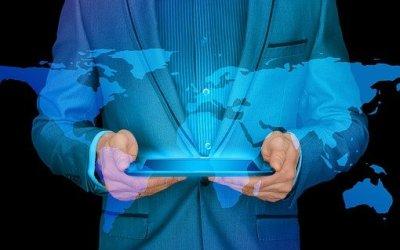 Transizione Digitale ed Ecologica delle PMI: parte il nuovo finanziamento SIMEST per le aziende con fatturato estero