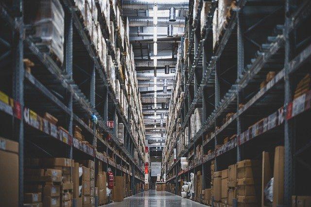 Soft skills, omnicanalità e maggior coinvolgimento: così la pandemia ha cambiato il ruolo del supply chain director
