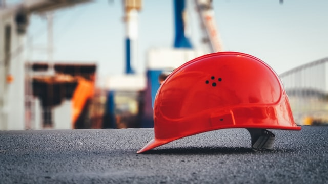 Incidenti e sicurezza sul lavoro