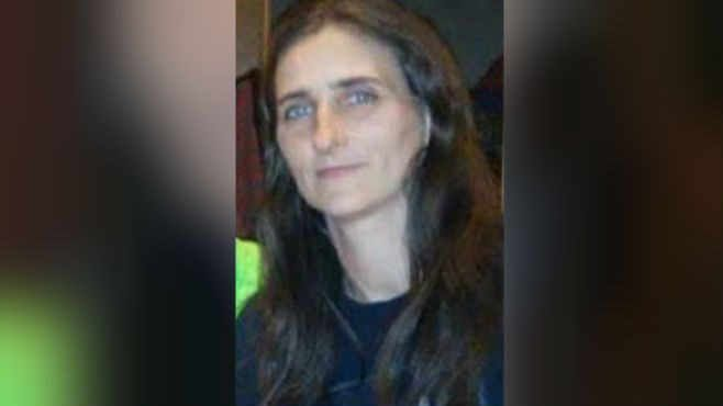 Ohio Woman Missing Since Tuesday Texts 'Help' to Friends
