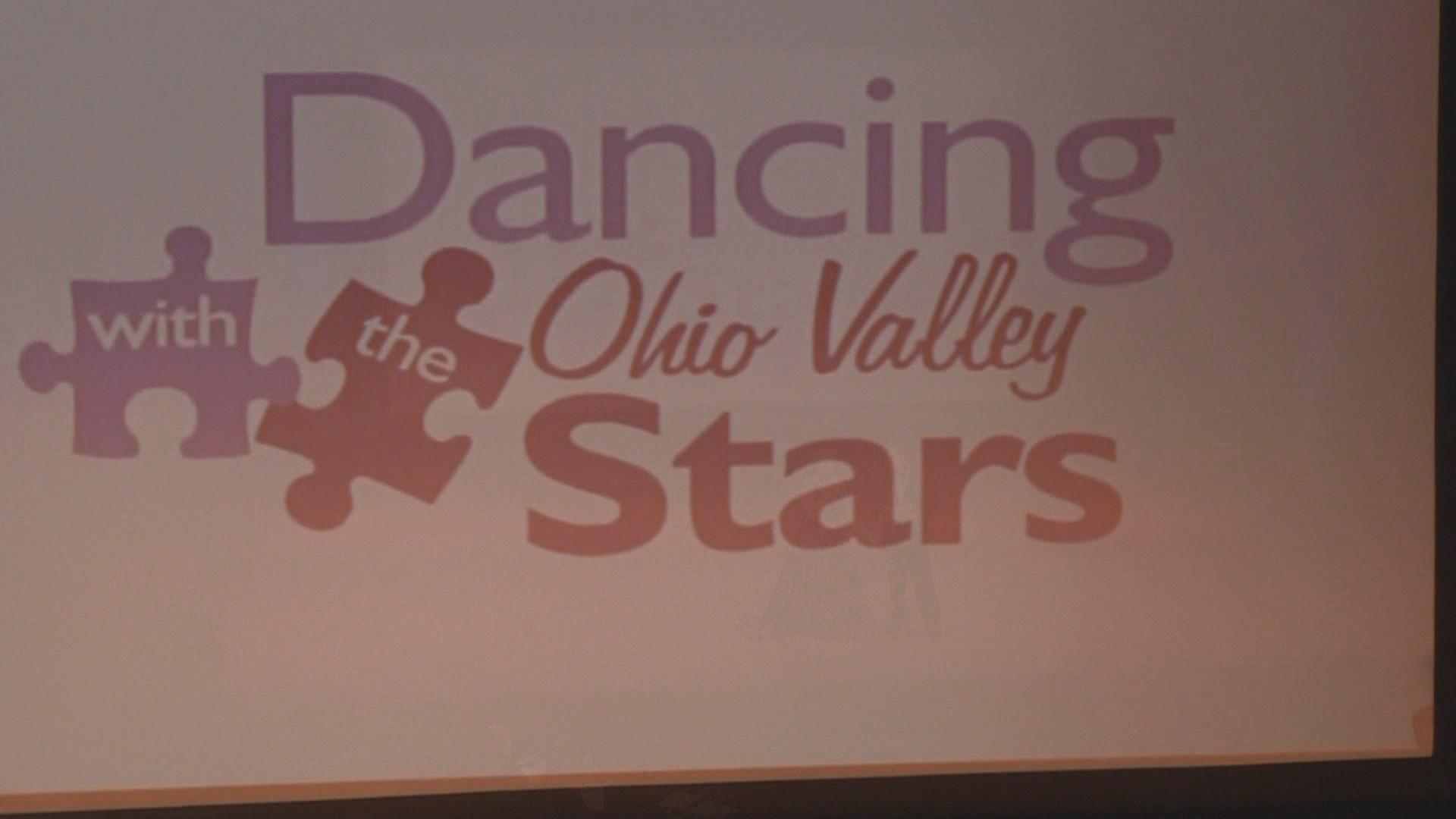dancing_1510606712168.jpg