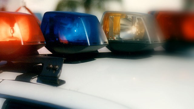 police lights_1512678660292.jpg