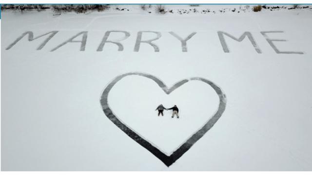 marry me_1515940116657.PNG.jpg