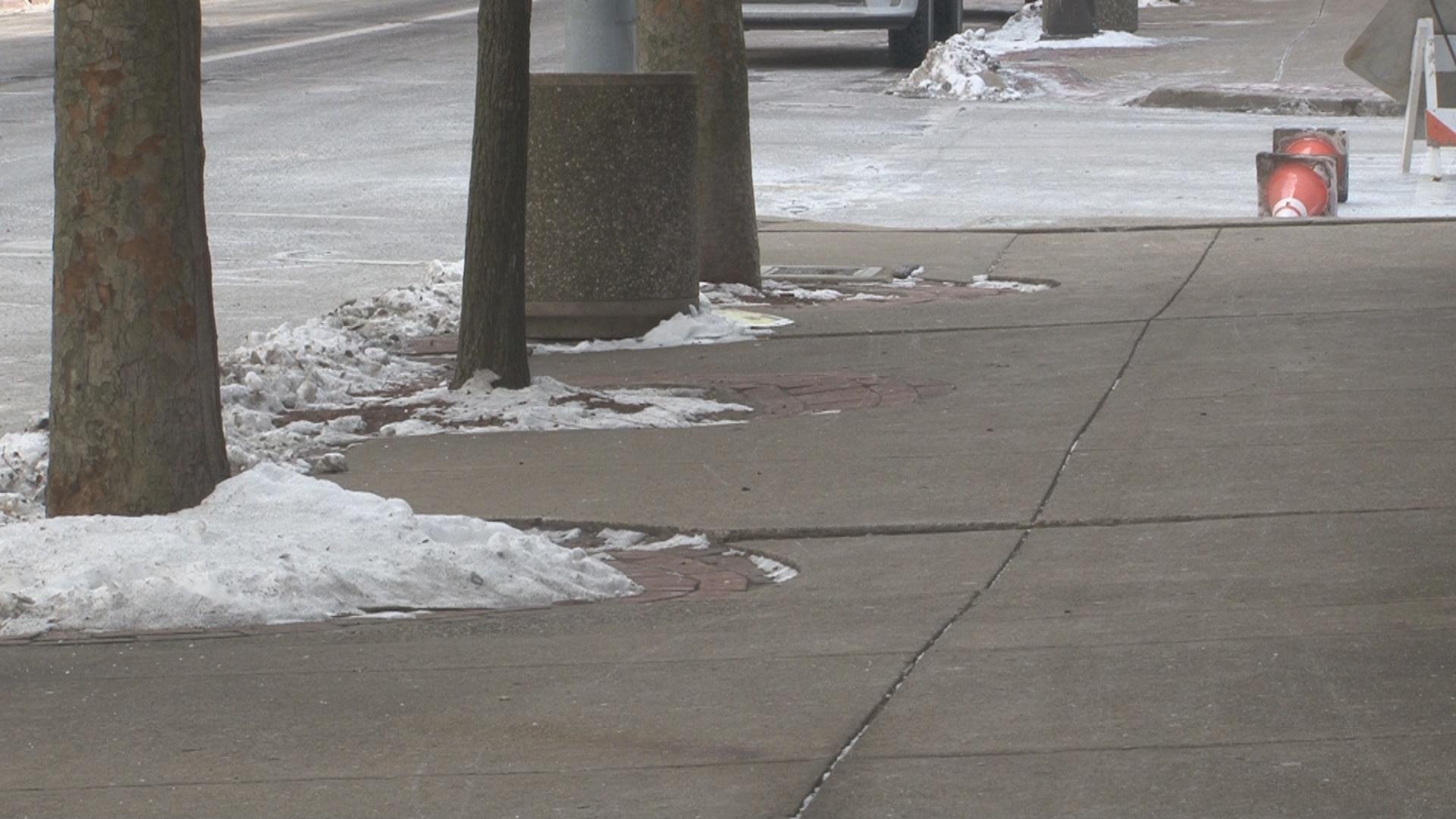 snow removal_1515362678719.jpg.jpg