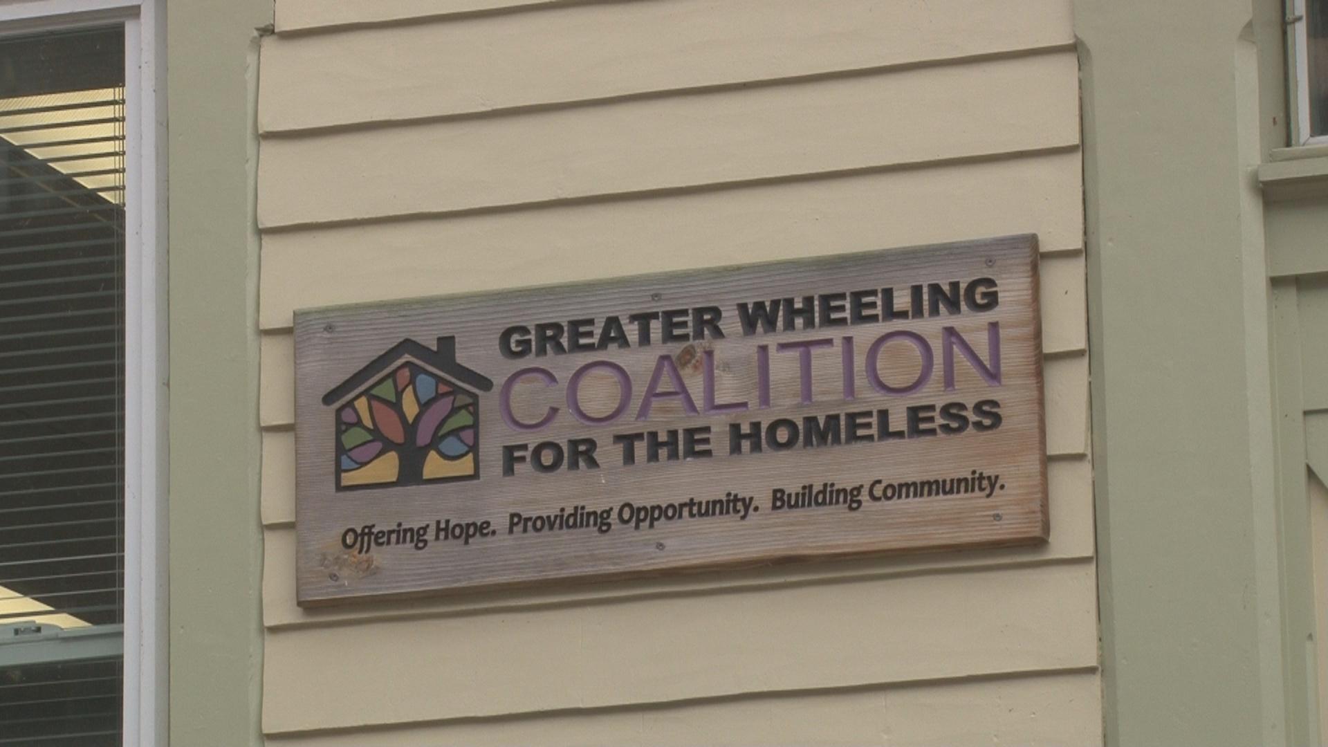 coalition for homeless_1519241954784.jpg.jpg