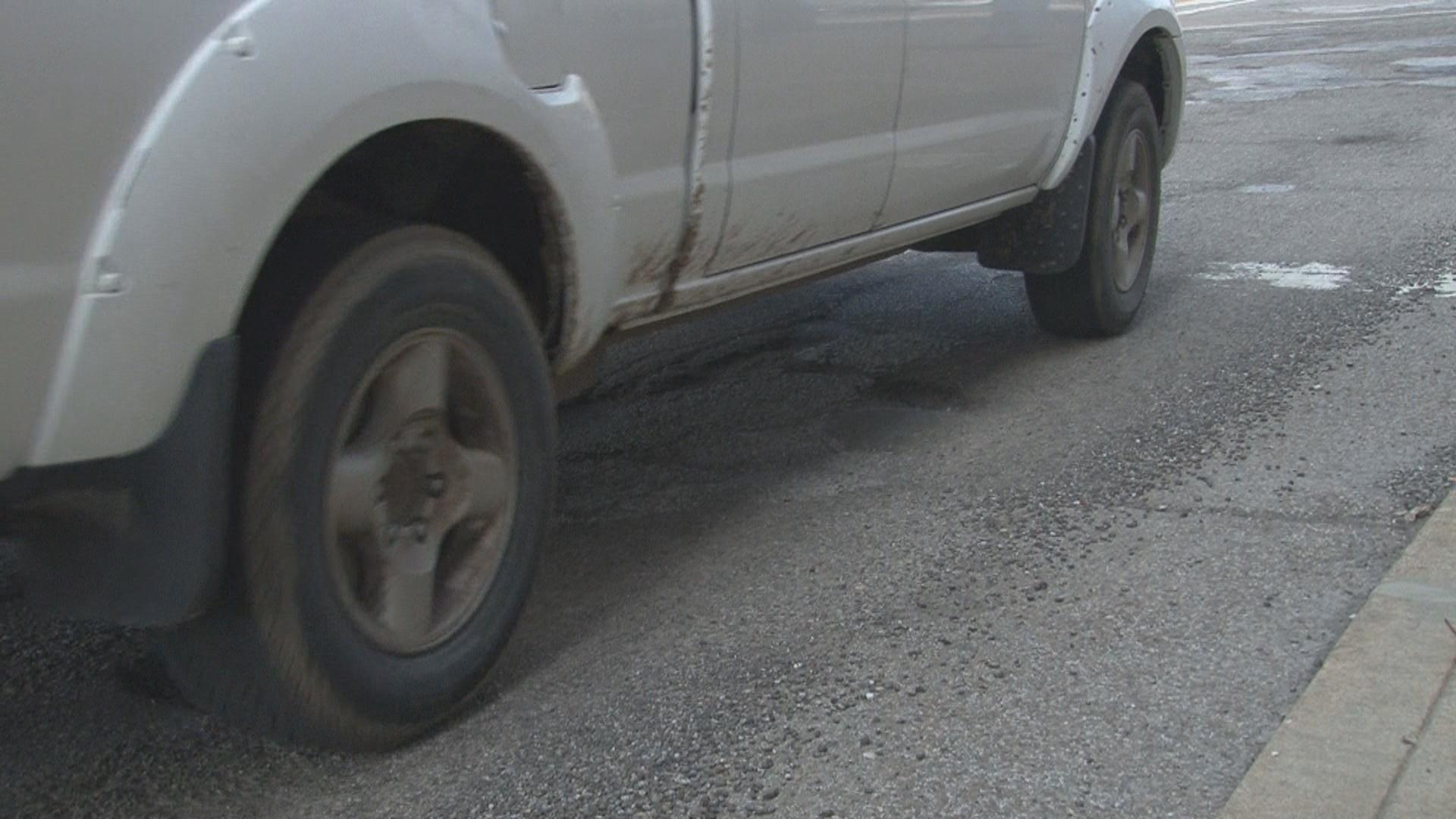 truck_1522287562836.jpg