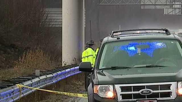 crime scene road rage_1522418719095.jpg.jpg