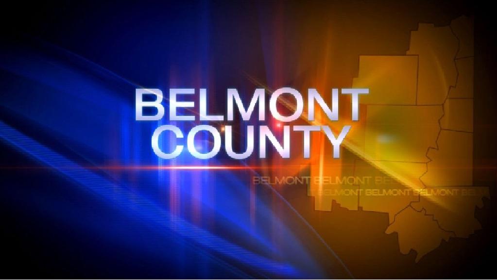 Belmont County_1525894156508.jpg.jpg