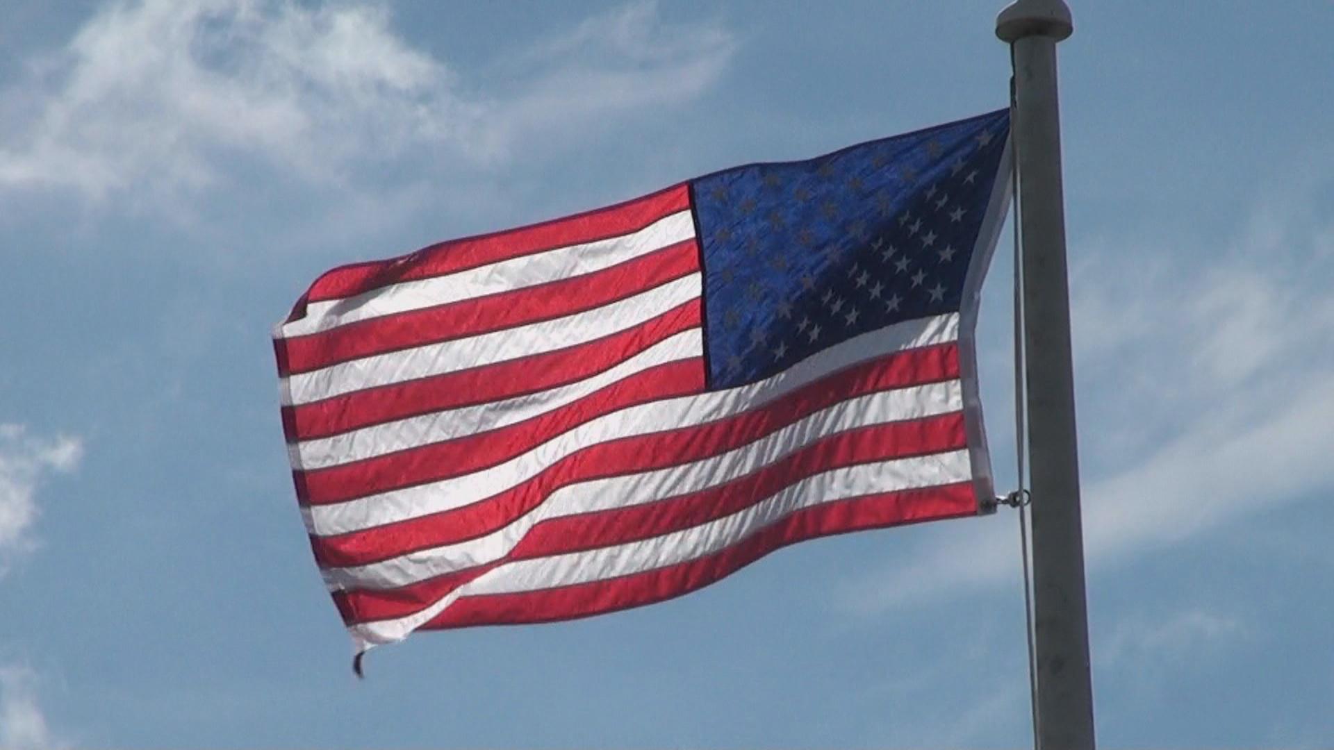 Flag_1527554069438.jpg