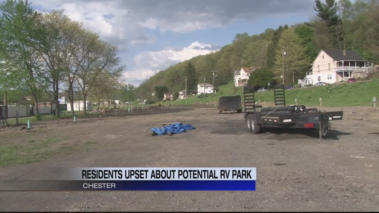 Potential_RV_Park_in_Chester_upsets_resi_0_20180508021143
