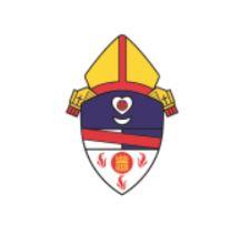 diocese of steubenville logo_1525363882260.JPG.jpg