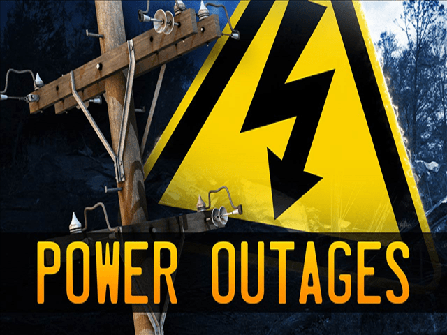 power outage_1518055348971.png.jpg