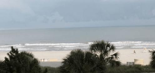 beach_1535811766630.png