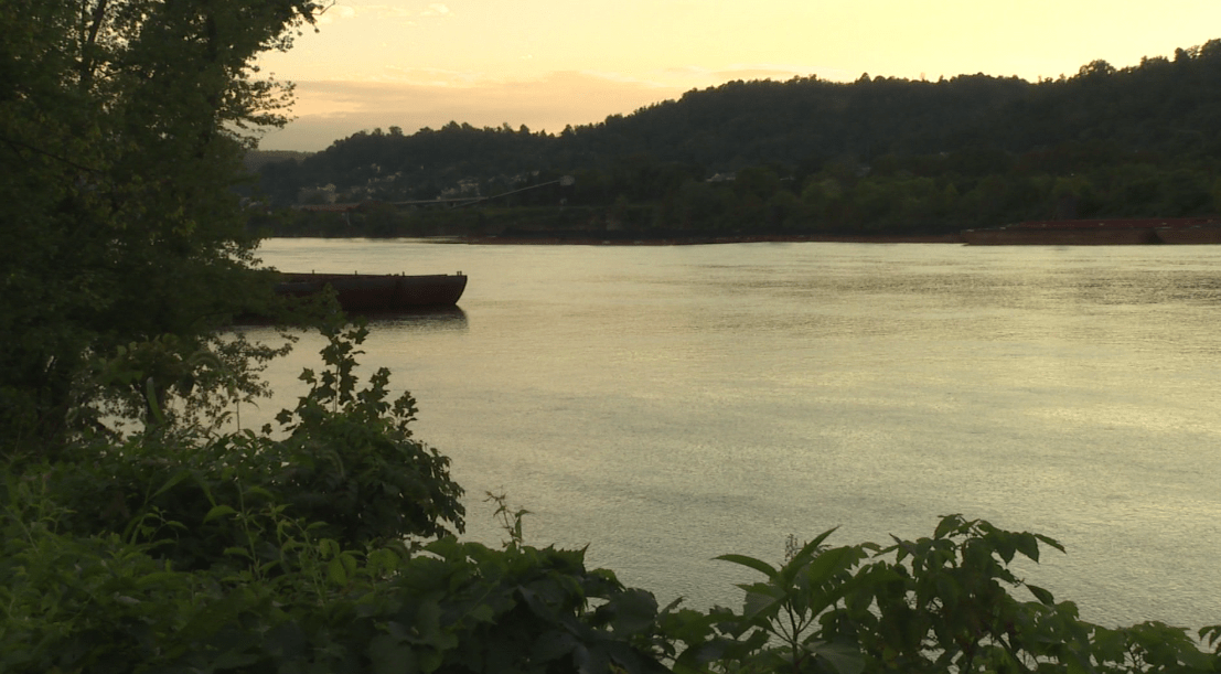 river_1537753132751.png