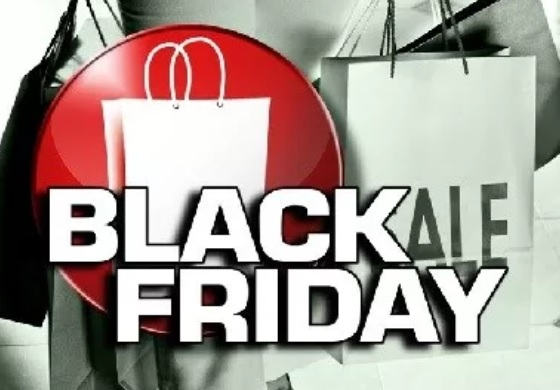 Black Friday_1511398949952.jpg