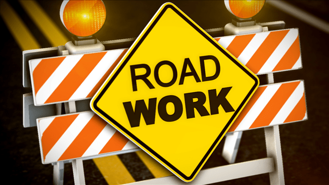 Road Work_1524098376671.png.jpg