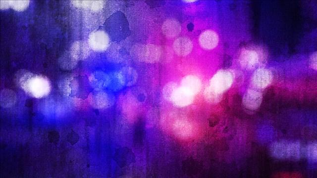 POLICE LIGHTS_1514858094222.jpg.jpg