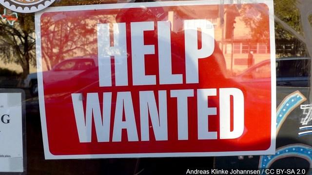 help wanted_1554153247472.jpg.jpg