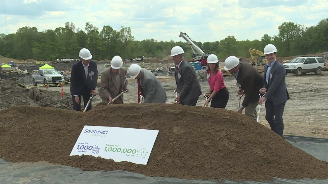 Groundbreaking_for_South_Field_Energy_fa_0_20190515221256