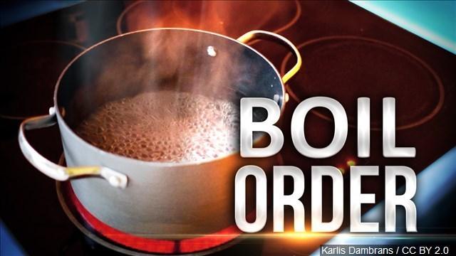 Boil Order_1559435563334.jpg.jpg