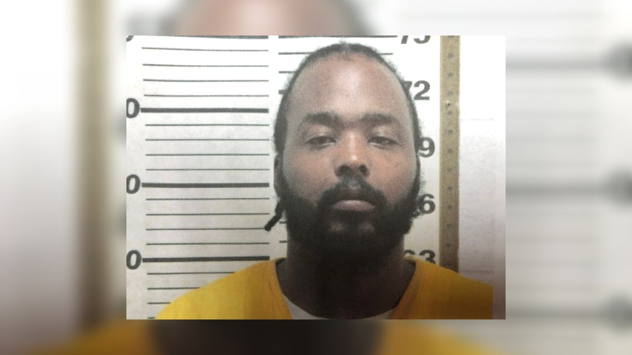 Over $14,000 seized and drugs found in Belmont County arrest | WTRF