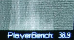 pcplayerbenchWCon