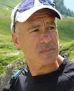 eric-gauthier-coach-reseau-wts