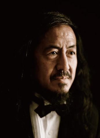 Bi Zhengqing
